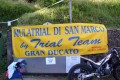 MULATRIAL DI SAN MARCO D'URRI ..... 2013
