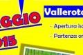 MULATRIAL VALLEROTONDA (FR)  24/05/2015