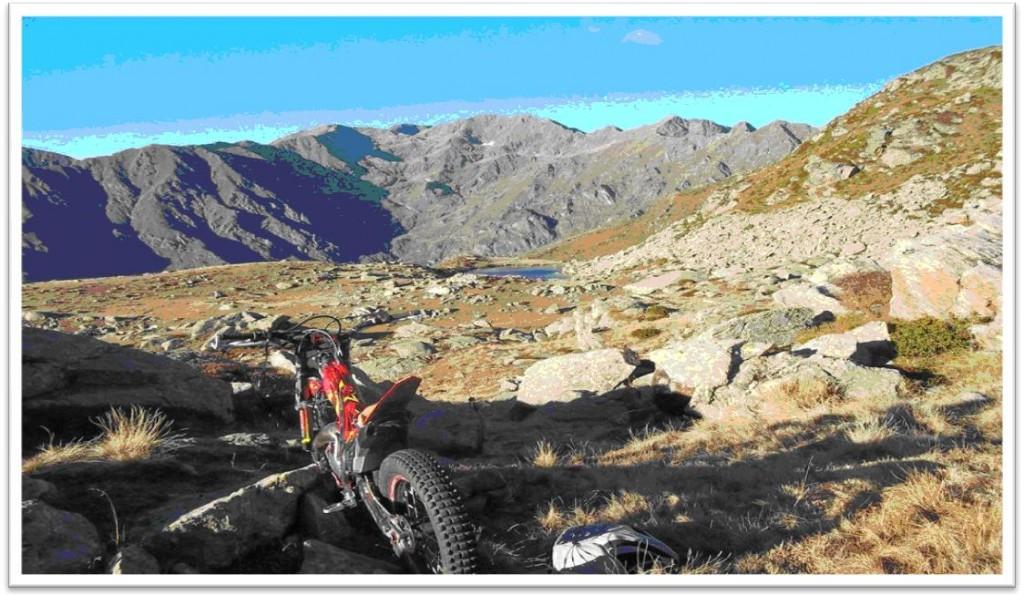 mulatrial valle sacra 2015