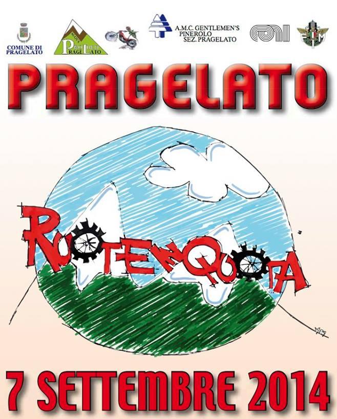 MULATRIAL PRAGELATO 2014