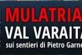 MULATRIAL VALVARAITA 2015