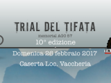 trial tifata 2017