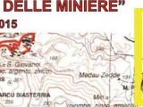 mulatrial delle miniere
