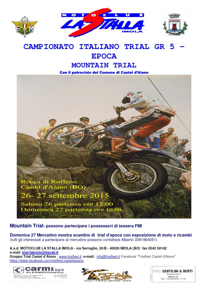 2015 trialfest epoca