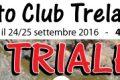 TRIALEDA LIVIGNO (SO) ........ 24-25/09/2016