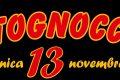 MOTOGNOCCATA 2016 .... 13/11