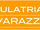 MULATRIAL VARAZZE