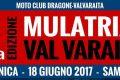 MULATRIAL VALVARAITA SAMPEYRE (CN) ..18-06-2017