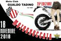 MOTOGNOCCATA M.C. GUALDO TADINO