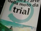 zen e trial