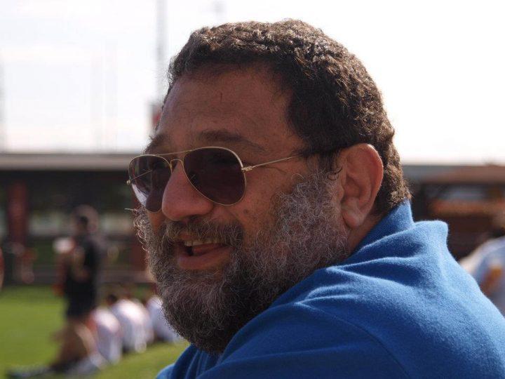 Marco Marcellino