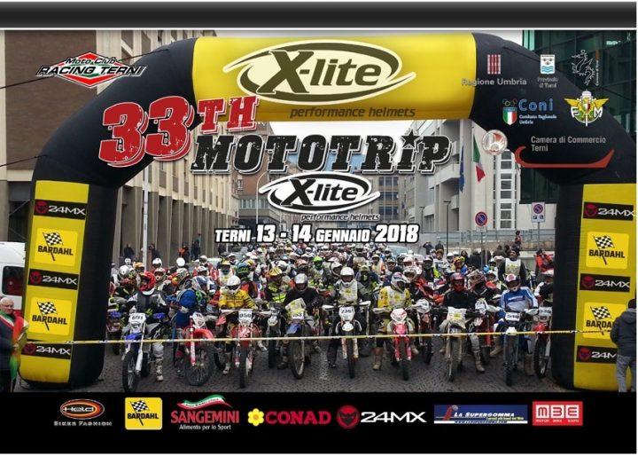 mototrip 2018