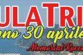 MULATRIAL SPIANO (SA) ........ 30/04/2017