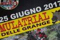 MULATRIAL DELLE GRANGE ..... GIAGLIONE (TO) 25/6/2017