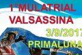 MULATRIAL VALSASSINA  PRIMALUNA (LC) ................ 03/09/2017