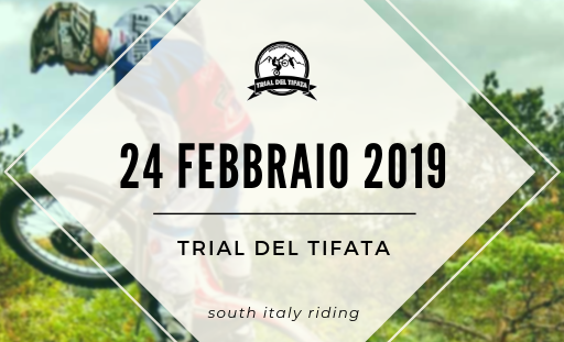 TRIAL TIFATA 2019