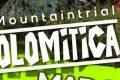 MULATRIAL DOLOMITICA ........ PINZOLO (TN) 21/10