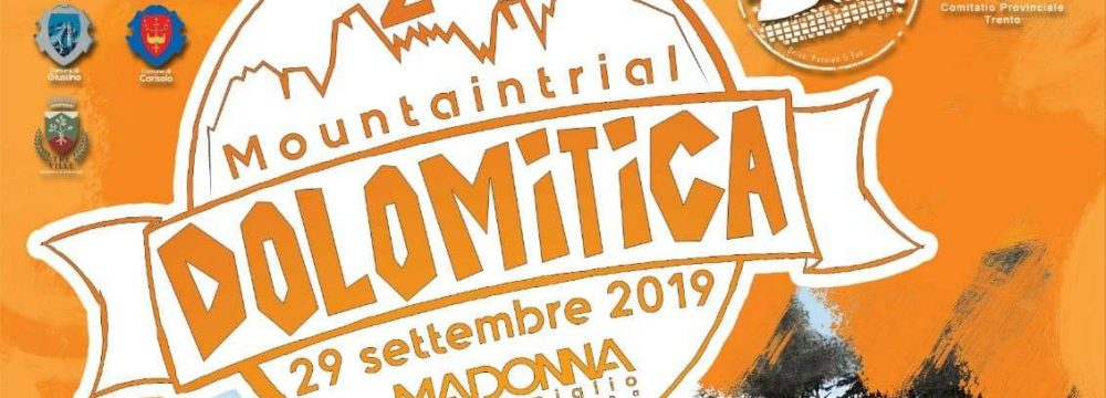 MULATRIAL DOLOMITICA …….. Madonna di Campiglio (TN)