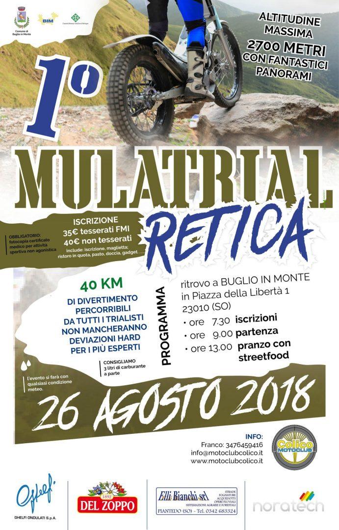 MULATRIAL RETICA 2018