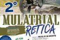 MULATRIAL RETICA ........ 25/08/2019